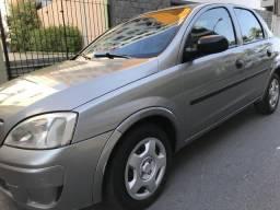 Corsa 1.4 2008 - 2008