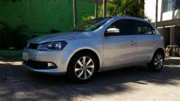 Gol g6 ITrend Completo 1.6 2014/2014 - 2014