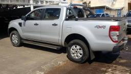 Ford Ranger XL 2012/2013 - 2013