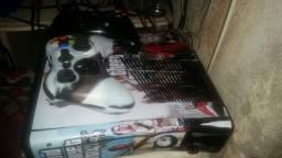 Xbox Rgh Full