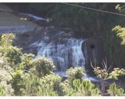 Sitio 13 alqueires Bicuda Serra de Macaé