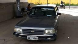 Belina GLX - 1988