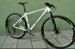 Torro bike astro 29