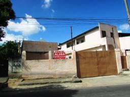 Galpão no Pq. Guarus - 696m²
