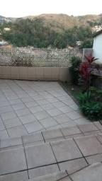 VR - 207 - Excelente Casa no Jardim Ponte Alta