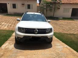 Renault Duster - 2016