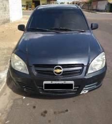 Gm - Chevrolet Celta 1.0 2008 (em dia e SEM multas) - 2008