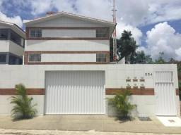 Vendo Apartamento 2 Quartos Centro de Abreu e Lima