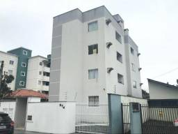 Ótimo apartamento para venda no Vila Nova!