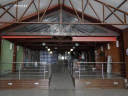 Casa Comercial no Bairro Popular, próximo Chopão - Cuiabá-MT.