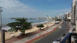 Apartamento 2 dorms no Praia do Morro em Guarapari - ES