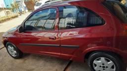 Vendo GM Celta - 2001