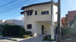 Casa duplex condominio Porto Rico