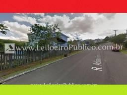 Porto Alegre (rs): Lote [299,72m²] bjdzk zkwfw