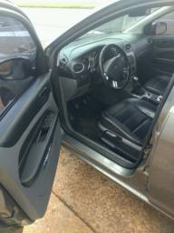 Ford Focus Hatch - 2011