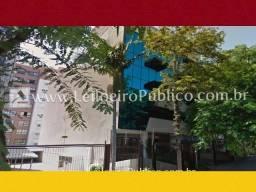 Porto Alegre (rs): Sala [117,92m²] ecnck zxkcj