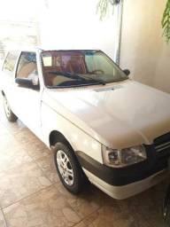 Uno 2010 básico 12,000 Altivo 999429910 - 2010