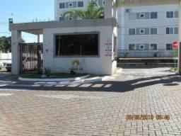 Apartamento no Parque Chapada dos Pampas
