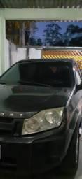 EcoSport XLS 2008 - 2008