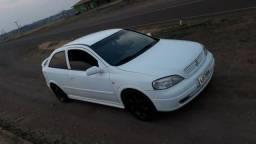 Astra 2000 2.0 hatch - 2000