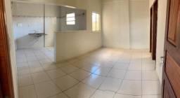 Excelentes apartamentos de 40 m² na arthur bernardes