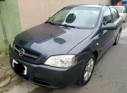 Astra Sedan Adventage 4 portas - 2007