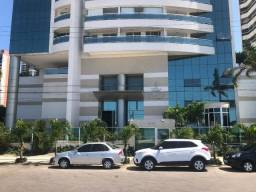 Apartamento na Beira Mar, Condomínio Atlantis Beira Mar