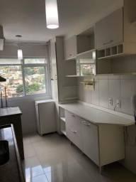 Apartamento 3 quartos Acqua