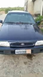 Venho Ford Versailles Royale Gl 1.500.00 - 1994