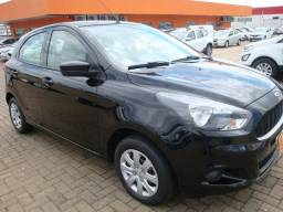 FORD KA 2018/2018 1.0 TI-VCT SE 12V FLEX 4P MANUAL - 2018