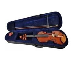 Violino Hofma By Eagle Hve241 4/4