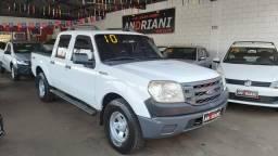 Ranger 3.0 4x4 Manual Diesel Completa - 2010