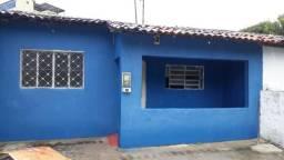 Casas em Jardim São Paulo pertinho da padaria La Roque e ao lado do condomínio Vila Jardim