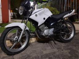 Factor 125 completona Yamaha - 2001