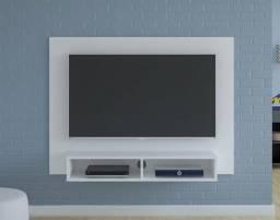 Painel para tv ate 42 cor branco