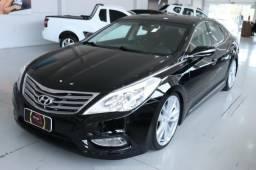 Hyundai Azera 3.0 V6 - 2012