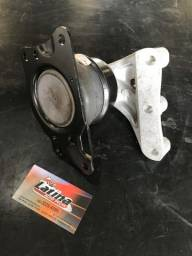 Coxim do motor VW Gol G-7/ Fox