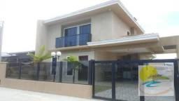 Casa com 4 quartos para alugar, 100 m² por R$ 650/dia Itapema do Sai - Itapoá/SC