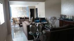 Apartamento no Ed. Victor VII - 170 m² - Impecável