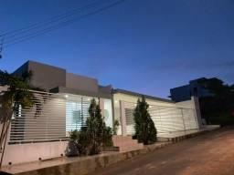 Ponta Negra 2, ótima casa 4 suítes piscina escritório