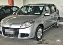 Renault Sandero Privilège HI-Flex 1.6 8V - Leia o anuncio!!! - 2012