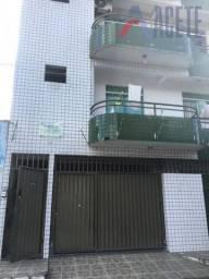 Apartamento para locação no Lomanto