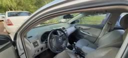 Corolla- Toyota - 2009