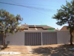 Casa à venda com 3 dormitórios em Residencial itaipu, Goiânia cod:60208629