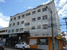 Apartamento para alugar com 2 dormitórios em Brasil, Uberlândia cod:202215