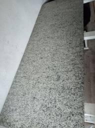 torro mesa de granito