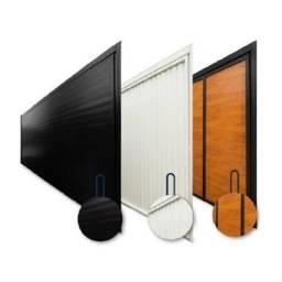 Portões em alumínio embeleze sua casa