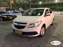 GM/ Chevrolet Prisma 1.0 LT