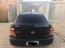 Vendo Astra 2011 - R$24.000,00 - 2011
