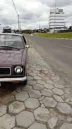 Chevette 1979